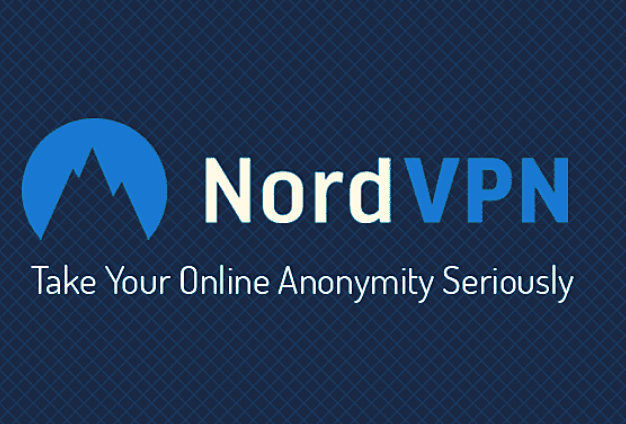 Nordvpn Everything You Ever Wanted to Know